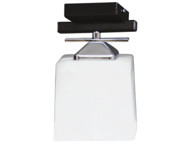 Lampa sufitowa Vega 1xE27 60W K-2346 Kaja