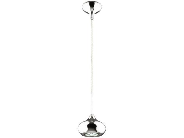 Lampa wisząca Alma 5x1W LED K-MA03693C-5 Kaja