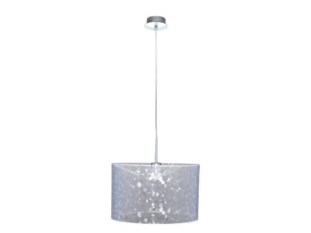 Lampa wisząca Łezka 1xE27 60W K-2622 Kaja