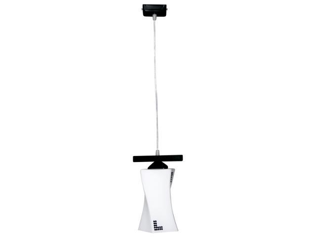 Lampa wisząca Vegas 1xE27 60W K-2680 Kaja
