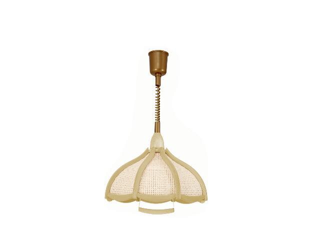 Lampa wisząca EKO super 016/20 Nowodvorski