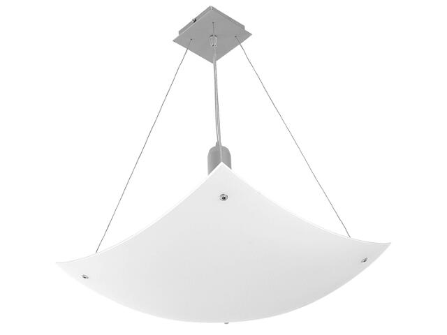Lampa sufitowa CLASSIC 8 1366 Nowodvorski