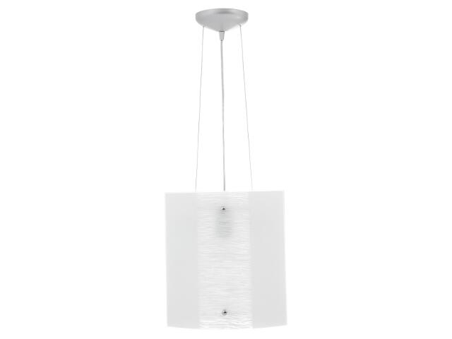 Lampa sufitowa ZEBRA 5 1374 Nowodvorski