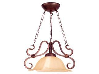 Lampa sufitowa MIRA I 1697 Nowodvorski