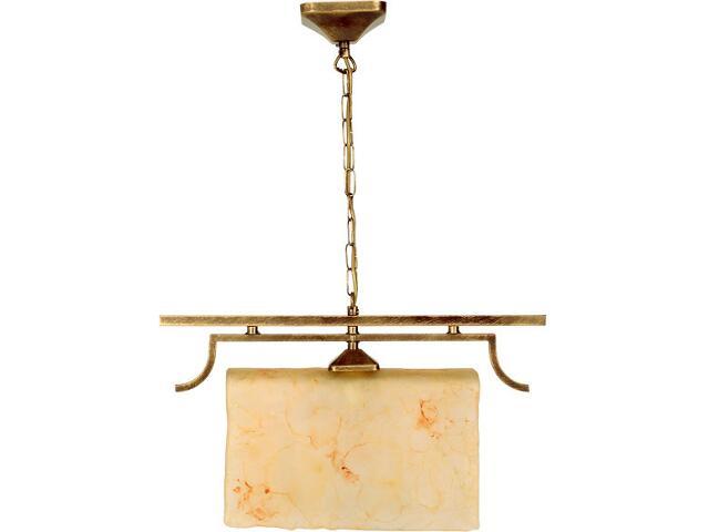 Lampa wisząca PAGODA I duża 1794 Nowodvorski