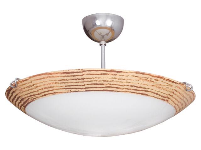 Lampa sufitowa SAND 10 1938 Nowodvorski