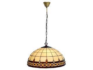 Lampa wisząca DORIS III 1977 Nowodvorski