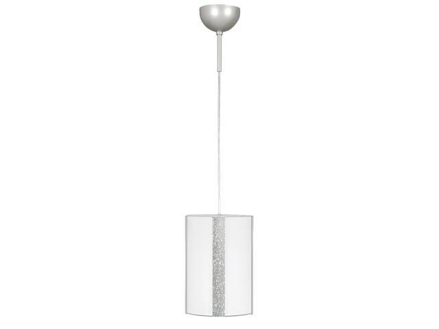 Lampa sufitowa AQUA 1 2312 Nowodvorski