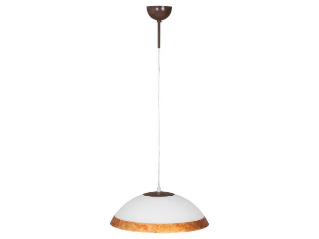 Lampa sufitowa ASTEC I 2351 Nowodvorski