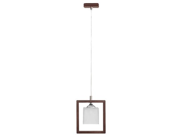 Lampa wisząca OLIVIA GRANDE I 2385 Nowodvorski