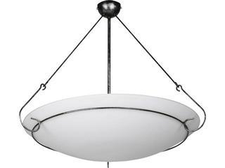 Lampa sufitowa OXEN classic duża 2393 Nowodvorski
