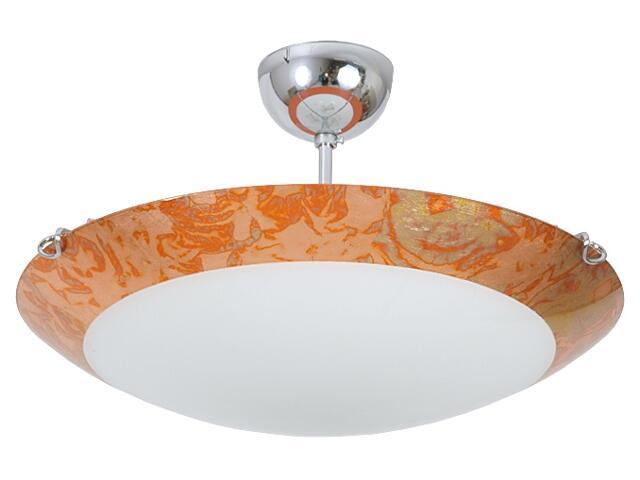 Lampa wisząca COPPER 10 2462 Nowodvorski