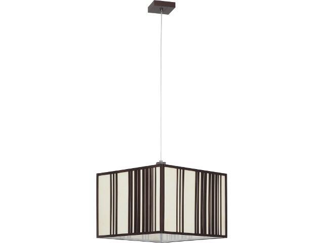 Lampa sufitowa BAR CODE I L 2544 Nowodvorski