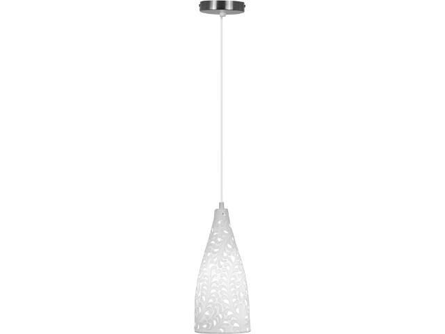 Lampa wisząca PRINCESS I 2548 Nowodvorski