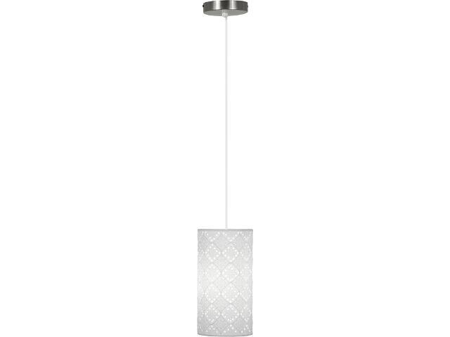 Lampa wisząca CINDERELLA I 2553 Nowodvorski