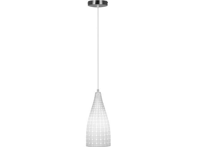 Lampa wisząca SNOW WHITE I 2555 Nowodvorski