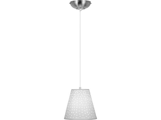 Lampa sufitowa SLEEPING BEAUTY I 2558 Nowodvorski
