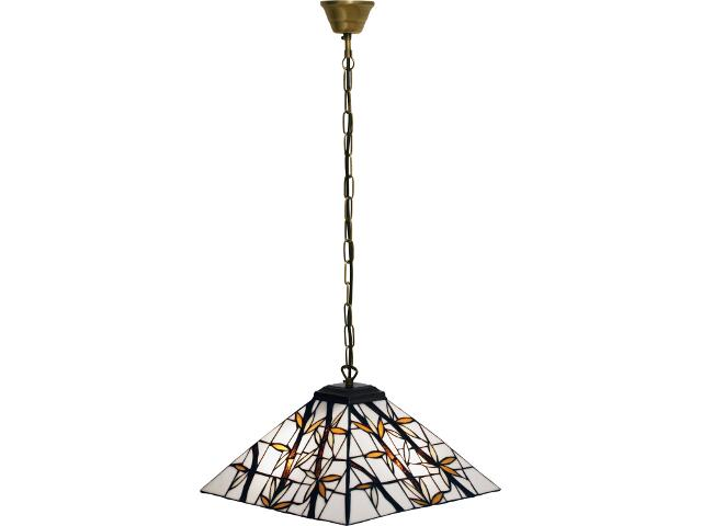 Lampa sufitowa BONSAI III 2594 Nowodvorski