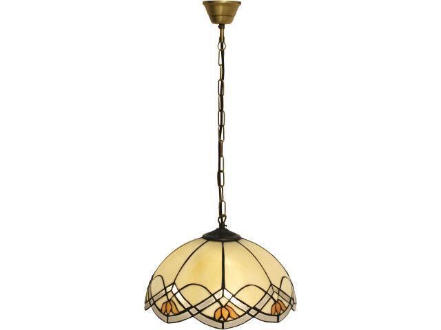 Lampa wisząca GRACE III 2597 Nowodvorski