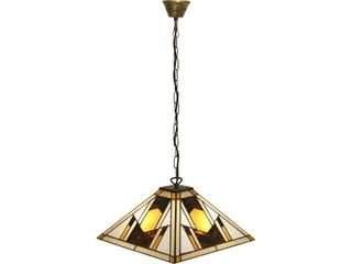 Lampa sufitowa MARGO III 2601 Nowodvorski
