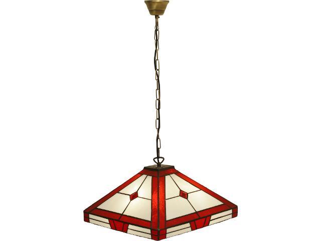 Lampa sufitowa IRIS III 2604 Nowodvorski