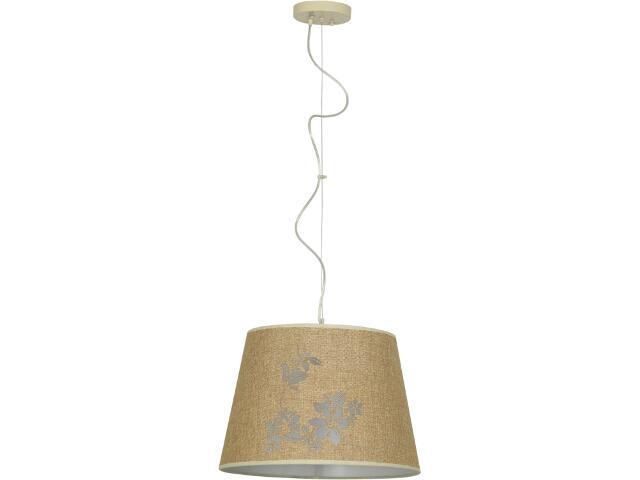 Lampa sufitowa INGRID I 2638 Nowodvorski