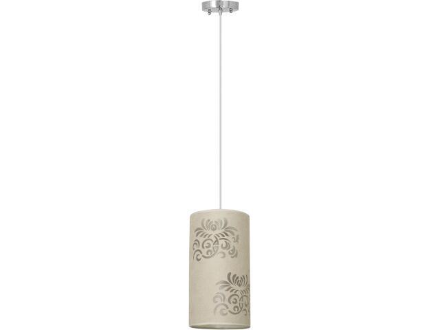 Lampa wisząca DAFNE I 2642 Nowodvorski