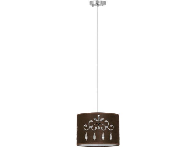 Lampa wisząca ERIN I 2645 Nowodvorski