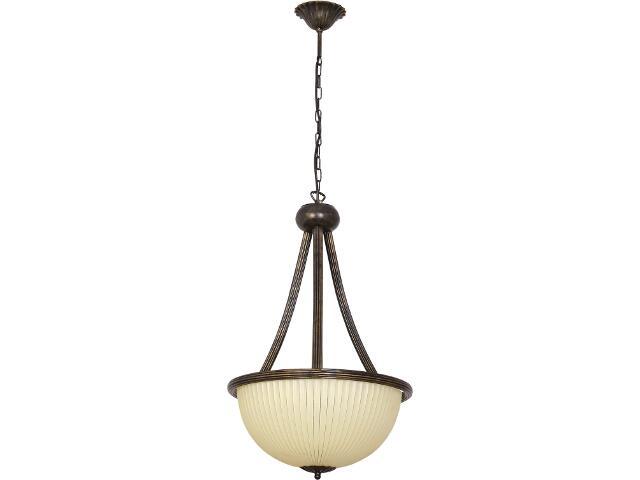 Lampa wisząca BARON III 2770 Nowodvorski