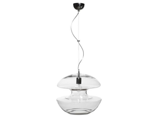 Lampa sufitowa APPLE CORE 3256 Nowodvorski