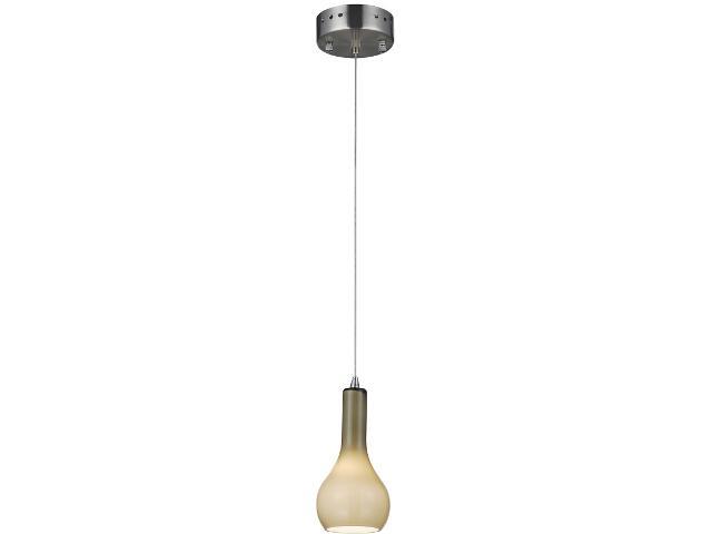 Lampa wisząca SIENA ivory 3391 Nowodvorski