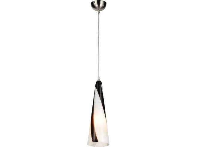 Lampa sufitowa ROCCA 3392 Nowodvorski