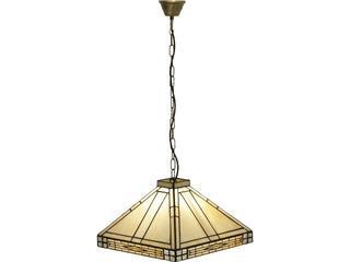 Lampa wisząca DIANA I 3435 Nowodvorski