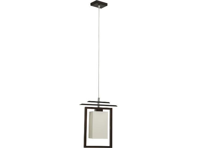 Lampa wisząca SAKAI I 3450 Nowodvorski