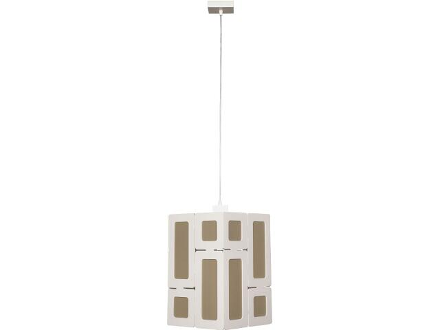 Lampa sufitowa ART DECO I M 3542 Nowodvorski