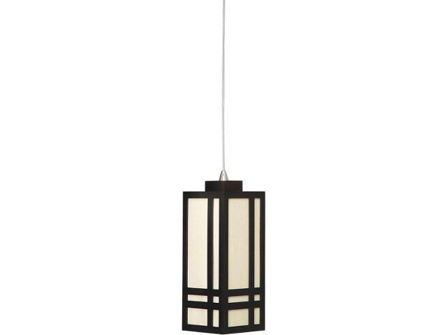 Lampa wisząca OKI I S 3551 Nowodvorski
