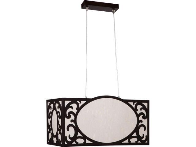 Lampa sufitowa KAMEA II L 3560 Nowodvorski