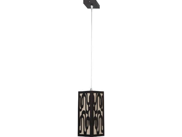 Lampa wisząca MONACO I S 3620 Nowodvorski