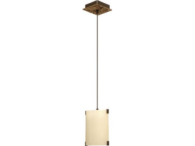 Lampa sufitowa CORK I 3625 Nowodvorski