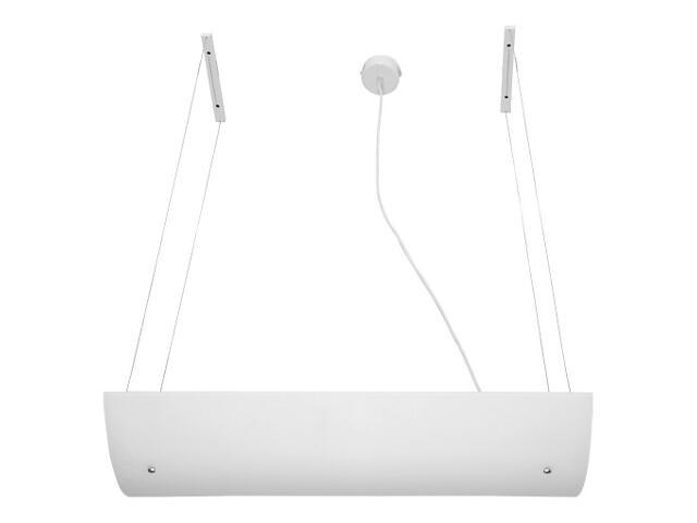 Lampa sufitowa CLASSIC 12 3651 Nowodvorski