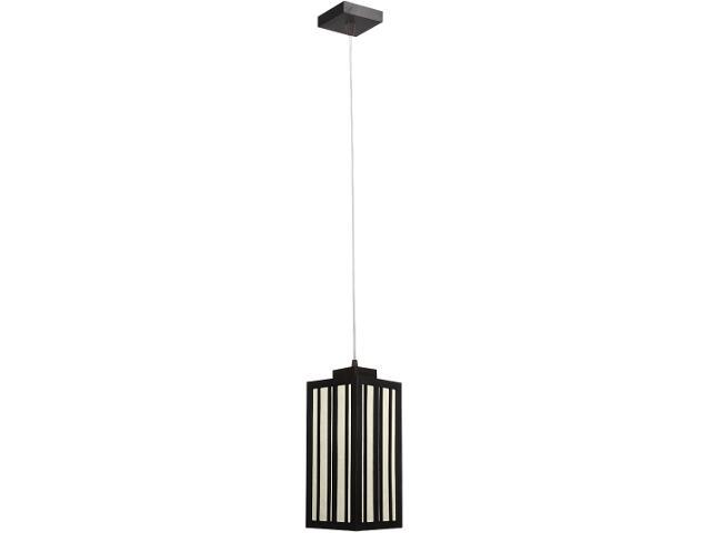 Lampa sufitowa BAR CODE I S 3841 Nowodvorski