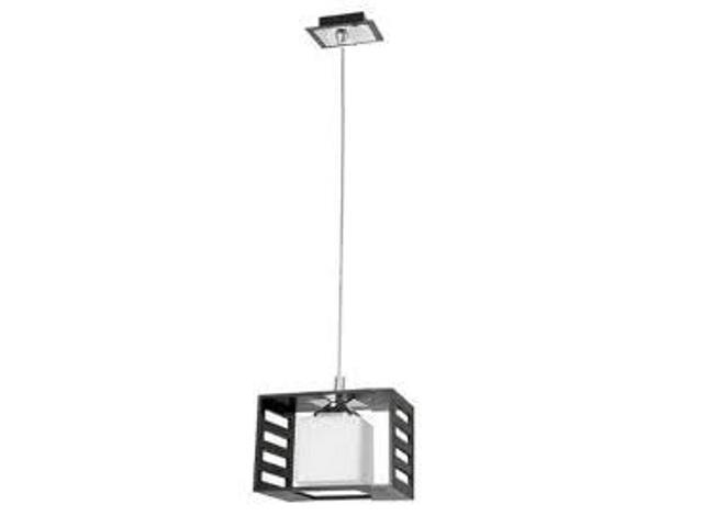 Lampa wisząca TIVOLI I zwis 4485 Nowodvorski