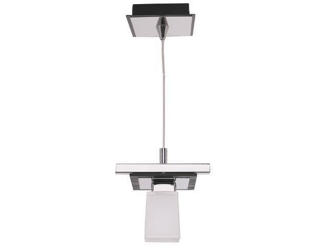 Lampa wisząca SAREMA I zwis 4584 Nowodvorski