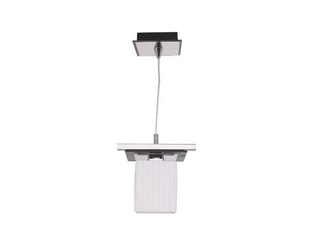 Lampa wisząca CHAMONIX I zwis 4680 Nowodvorski