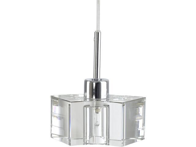 Lampa wisząca PRATO C 4817 Nowodvorski