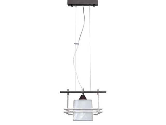 Lampa wisząca ZEFIR 1xE27 60W 503G Aldex