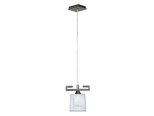 Lampa wisząca STAR 1xE27 60W 506G Aldex
