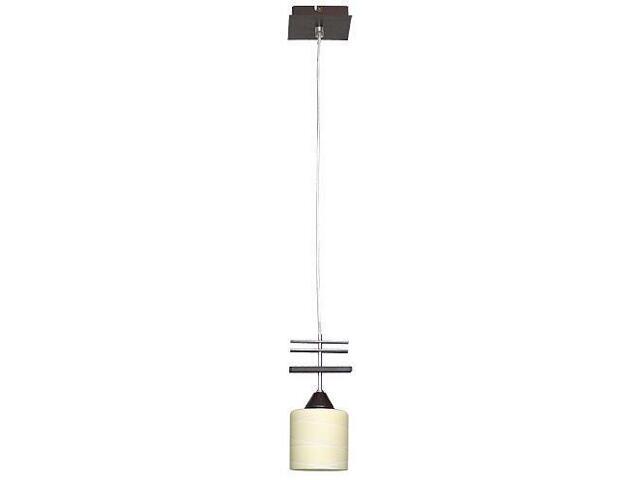 Lampa sufitowa BONA 1xE14 40W 499G Aldex
