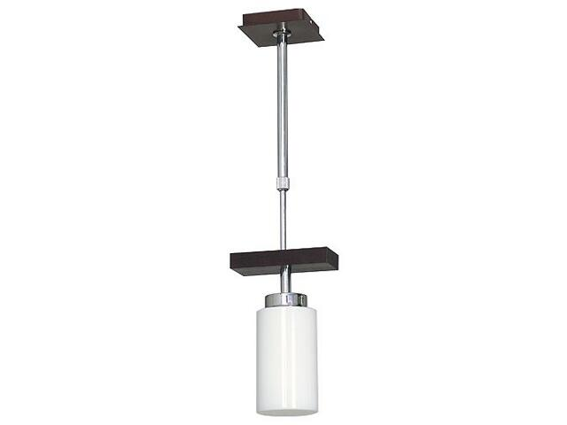Lampa sufitowa BARI 1xE14 40W 526G Aldex