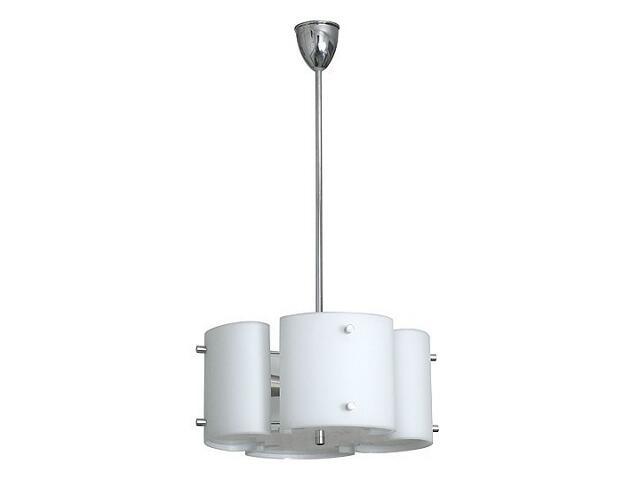 Lampa wisząca RONDO 4xG9 530L Aldex